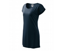 Dámské tričko / šaty Adler Malfini Love