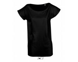 Dámské tričko Sol's Marylin