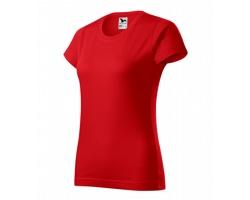 54620e57ed5e Textil Adler - značka Adler za nízké ceny od největšího prodejce a ...