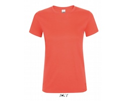 Dámské tričko Sol's Regent Women