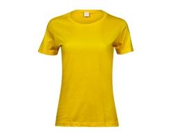 Dámské tričko Tee Jays Ladies Basic Tee