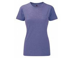 Dámské tričko Russell Ladies HD T-Shirt