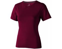 Dámské tričko Elevate Nanaimo
