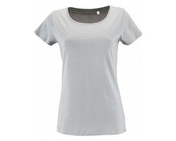 Dámské tričko Sol's Milo Women