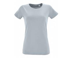 Dámské tričko Sol's Regent Fit Women