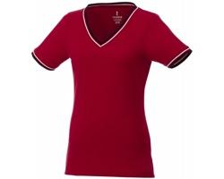 Dámské tričko Elevate Elbert