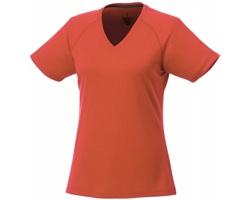 Dámské tričko Elevate Amery