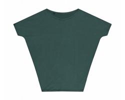 Dámské tričko Nakedshirt Chloé