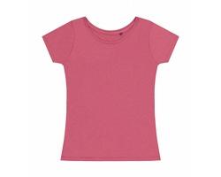 Dámské tričko Nakedshirt Nancy Favourite