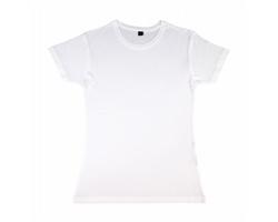 Dámské tričko Nakedshirt Lily