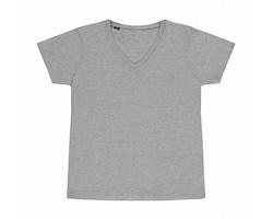 Dámské tričko Nakedshirt Veronique