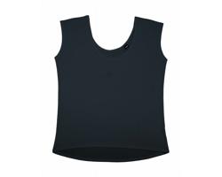Dámské tričko Nakedshirt Ruby