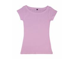 Dámské tričko Nakedshirt Alice