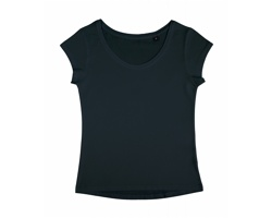 Dámské tričko Nakedshirt Helen