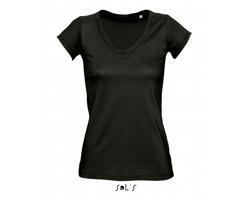 Dámské tričko Sol's Mild