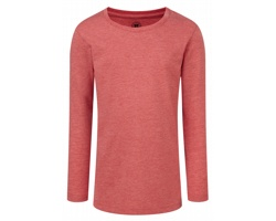 Dámské tričko Russell Ladies Long Sleeve HD T-Shirt