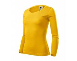 Dámské tričko Adler Malfini FIT-T LS