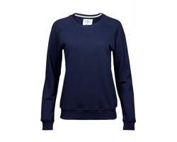 Dámský svetr Tee Jays Ladies Urban Sweat
