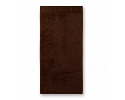 Bambusový ručník Adler Malfini Premium Bamboo Towel 450