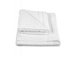 Froté ručník Alex Fox 450