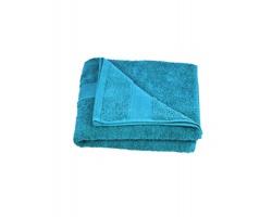 Froté ručník Alex Fox 400