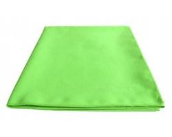 Sportovní rychleschnoucí ručník Kapatex Microtech Sport QuickDry