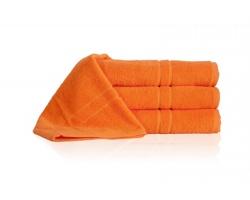 Klasický ručník Kapatex Quality Colorwide