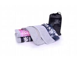 Sportovní ručník Kapatex Fitness vhodný do posilovny