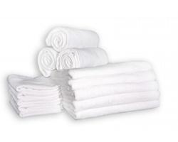 Odolný ručník do hotelových provozů Kapatex Resort Premium
