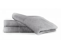 Exkluzivní ručník Kapatex DeLuxe s bordurou