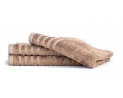 Ekologický ručník Kapatex Bamboo s příměsí bambusu