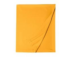 Fleecová deka Gildan Stadium Blanket