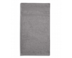 Malý ručník Adler Malfini Organic Hand Towel