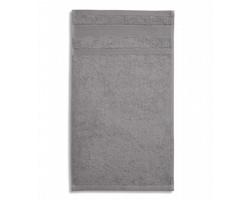 Ručník Adler Malfini Organic Hand Towel