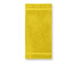 Osuška Adler Malfini Terry Bath Towel 450g