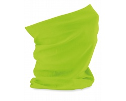 Dětský multifunkční šátek Beechfield Morf Original