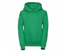 Dětská mikina Russell Children´s Hooded Sweatshirt