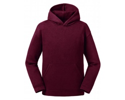 Dětská mikina Russell Authentic Hooded Sweat