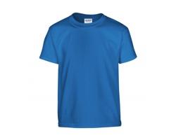 Dětské tričko Gildan Classic Fit Heavy Cotton