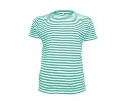 Dětské tričko Alex Fox Dirk