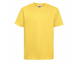 Dětské tričko Russell Kids Slim T-Shirt