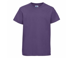 Dětské tričko Russell Children´s T-Shirt Silver Label