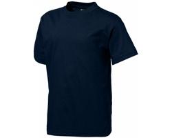 Dětské tričko Slazenger Ace 150