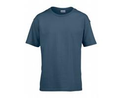 Dětské tričko Gildan Softstyle