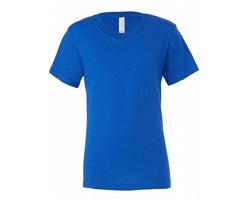 Dětské tričko Canvas Short Sleeve