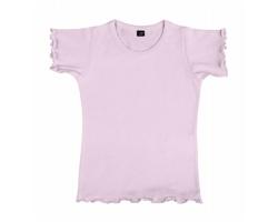 Dětské tričko Nakedshirt Mouse
