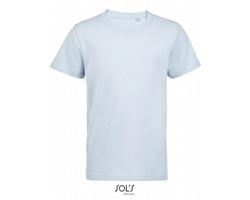 Dětské tričko Sol´s Round Neck Martin