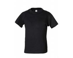 Dětské tričko Tee Jays Power Tee