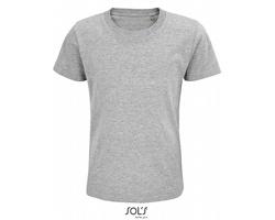 Dětské tričko Sol's Pioneer
