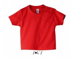 Dětské tričko Sol's Mosquito